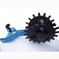 Прикатывающее колесо SК12-08.00.001 мультикорн