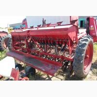 Продам зерновую СЗ-3, 6