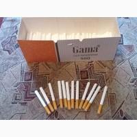 Табак Вирджиния средняя крепость