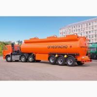 Топливо дизельное, топливо для реактивных двигателей, бензины, технические масла оптом