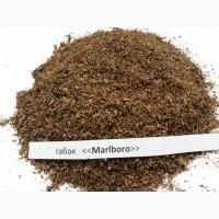 Продам табак Мальборо Швейцарское