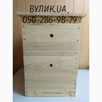 Продам / Пасеки и оборудование для пчеловодств