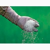 Селитра, сульфат, карбамид, аммофос, нитроаммофоска, суперфосфат, суперагро, сульфоаммофос