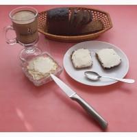 Домашний сливочный крем-сыр Philadelphia