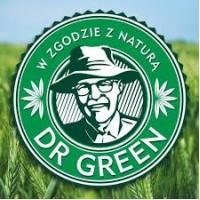 Добриво Доктор Грін: зернові, олійні, кукурудза, картопля, плодово-ягідні, овоче