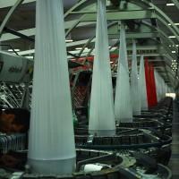 Производим полипропиленовая ткань и комплектующие элементы для пошива биг-бэгов