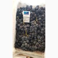 Виноград Мерседес - крупный опт напрямую из Турции - по лучшим ценам