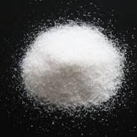 Соль екстра