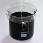 Топливо котельное коксохимическое 4-х марок