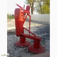Косилка роторная Z-169 1.65 m Wirax, Киевская обл