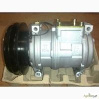 Код: AC.100.710 Тип компрессора: Denso 10PА17С Тип шкива: А1/151, 00 мм Питание:12 V