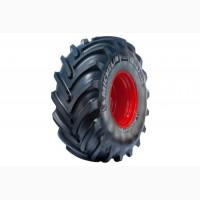 Шина IF 680/85R32 CFO 179A8 TL CEREXBIB Michelin