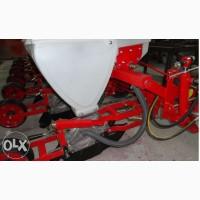 ПРОДАЖА система контроля семян «НИВА 12м и АГРО-8Н»(СУ-8 гибрид)от сеялки СУПН к сеялке