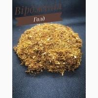 Табак Тютюн 290 за 1 кг Вірджінія Голд (Virginia Gold) Вирджиния Голд