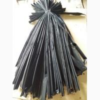 Шланг туманная лента Gold Spray длина 100 м, диаметр 32 мм