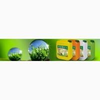 Продам комплексное удобрение ГумиСил