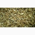 Продам ядро грецкого ореха (янтарь)