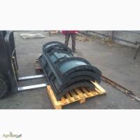 Лопата отвал на мтз в Украине Сравните цены Лопата для снега к мтз Универсальный Отвал