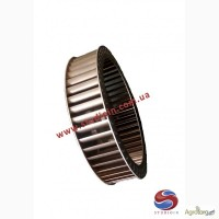 00380118 Ротор вентилятора HORSCH