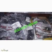 Шестерни G22270389 конические редуктора сеялки Gaspardo. заказать товар по самой низкой