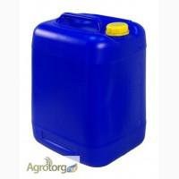 Азотная кислота, суперагро, нитроаммофоска, суперфосфат, селитра, карбамид, аммофос
