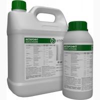 Актарофит - Биологический инсектицид-акарицид