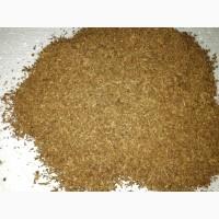 Продам качественный ферментированный табак по низким ценам