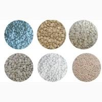 Продам: карбамид, амселитра, КАС