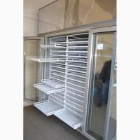 Продам инфракрасный сушильный шкаф