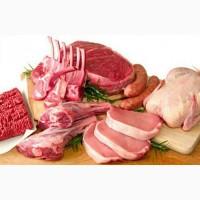 Закупка мяса оптом