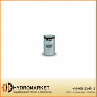 Гидравлическое масло Mobil SHC 524