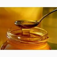 Купуємо мед