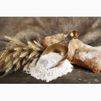 Продам Мука пшеничная 2с