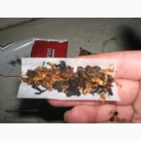 Продам тютюн.лапша ломаная вид 1 килограма 5 сортов е фабрич