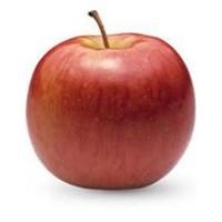 Продам яблоки сорта Майрак