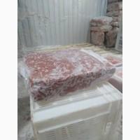 Реалізовуємо м#039;ясо кісткового залишку (фарш індичий для тварин)