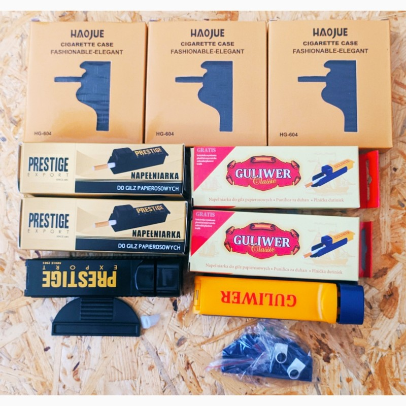 Закупим табачные изделия где заказать сигареты ночью