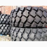 От Импортера шина 26.5R25 Galaxy HTSR 400 E4/L4 209A2/192AB, купить в Украине, Ровно