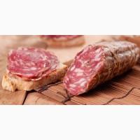 Продам от фирмы импортера. Сыры, колбасы и мясо