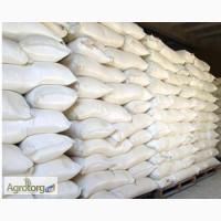 Изготовление и продажа сахара