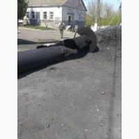 Схемы и технологические карты производства работ по строительству : Дымовых труб