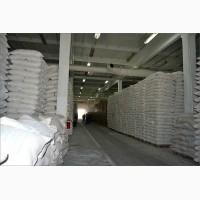 Сахар Опт! Экспорт и Внутренний рынок