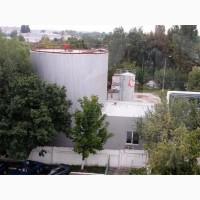 Услуги предоставляемые ООО НПП Укрпромтехсервис в течении 24 лет