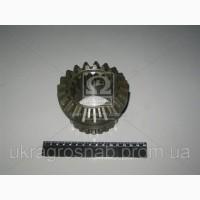 Шестерня мод коническая камаз 5320-2506130