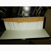 Табак вкусный. Разных сортов. Разной крепости