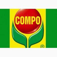 Добрива, стимулятори росту, мікроєлементи від Compo Expert