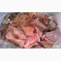 Продам: Свиные Головы, Язык, Уши, Щека