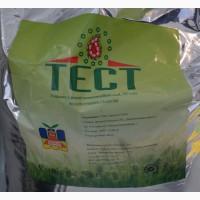 Гербицид Тест, глифосат в форме моноаммонийной соли, 757 г/кг
