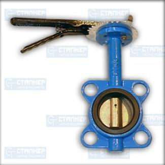 Продам запорную арматуру, детали трубопровода