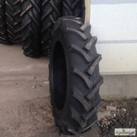 Шина для мини-трактора 9.5-24 Speedways GripKing 8PR (112 A8) TT